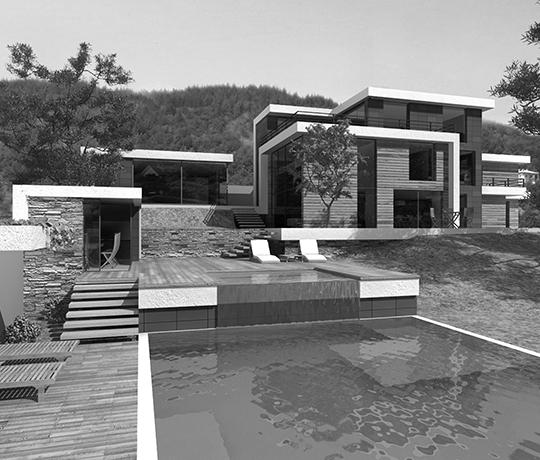 H_06 House