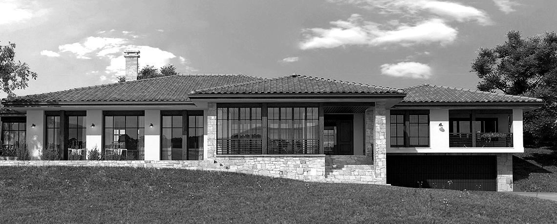 H_02 House