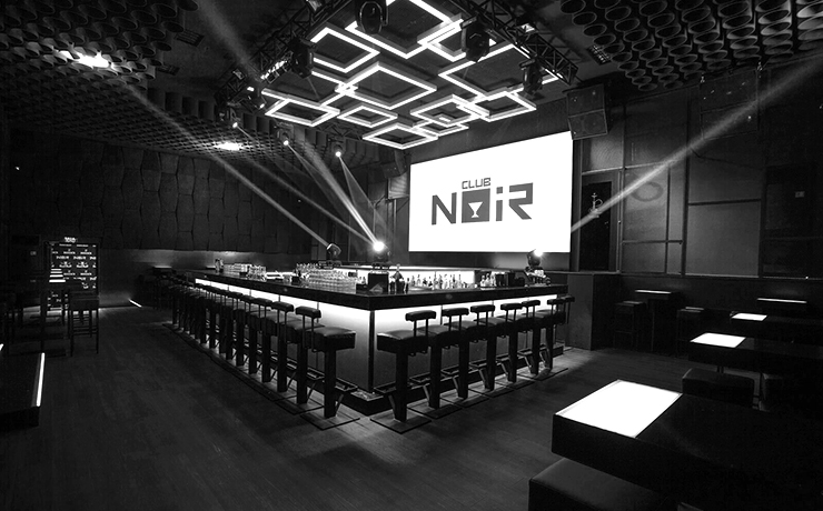 C_01 NOIR Night Club