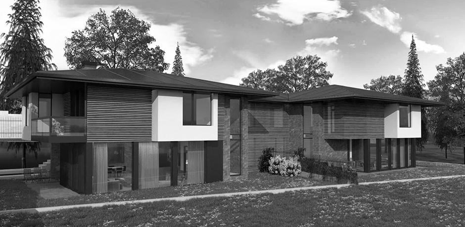 H_05 House