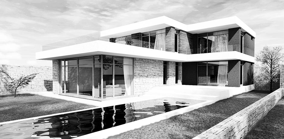 H_07 House