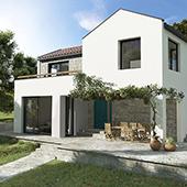 H_04 House